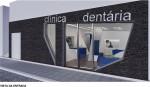 Clinica Dentária