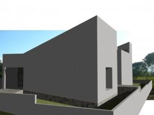 Casa A+