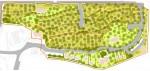 Levantamento_RTop8209_P004_anteprojecto-1 - plano geral