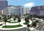 Novo Urbanismo a1