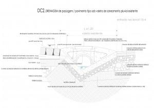 C199_DC2