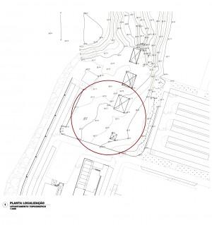 (ARQ.Pe347as Desenhadas.pdf)
