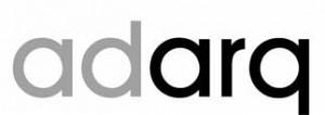 adarq logo