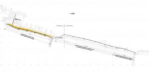 D:Consulmar1-TRABALHOSO.1056.02_VAGUEIRAOUT_2012O.1056.02_P