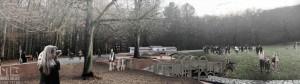 Concurso Bois de la Batie Genebra Suiça