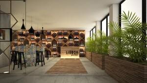 loja LisboaII_02_300dpi