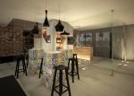 loja LisboaII_05_300dpi