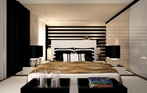 suite02
