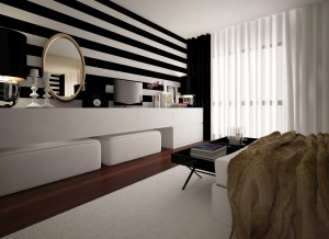 suite05