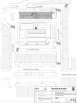 (U:\Anteprojectos\emails\02-2014\cm pombal\Mercado_Municipa