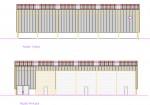 U:Anteprojectosemails�2-2014eduardo viegasdesenho Model (1)