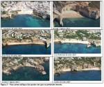 (Fwd: Empreitada 223Alimenta347343o artificial das praias do