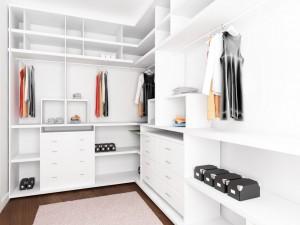Render_1_Closet