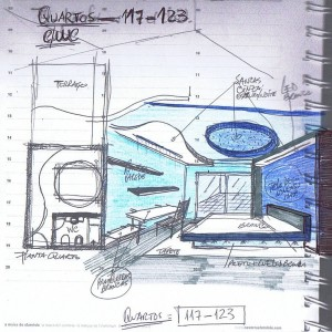 Proposta_Quartos 117 - 123 (1)