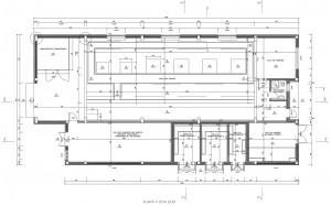 U:Anteprojectosemails�2-2015maria vilhena256809A0011-Planta