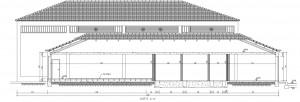 U:Anteprojectosemails2-2015maria vilhena256809A0031-Cortes