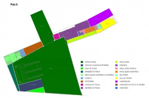 1201 - Cap. 4 - Caracterização do Edificiox