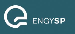 Logótipo EngySP