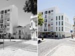 Faro_ApartTuristicos_antes-depois