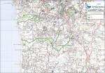 Mapa localização_CM