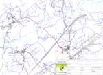 Localização - Model