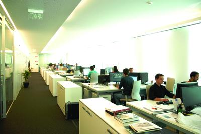 Imagem Gabinete Destaque