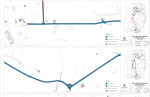 U:Anteprojectosemails7-2015cm barcelosplanta pavimentos 1.