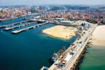 porto de aveiro 1