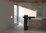 2016 Bathroom 02 B2 Sigma30 actuator plate with Geberit WC.tif_bigview