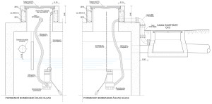 (Tomo 1-4 _ Pe347as Desenhadas.pdf)