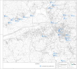 U:Anteprojectosemails3-2016mario almeidaDES-001-A.dwf