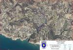Areia dos Moinhos_16-12-2015_2014 01-Localização (1)