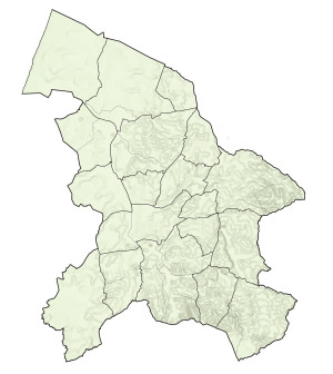 leiria-freguesias-união