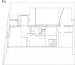 \WDMYCLOUDEX4100ArquiteturaPrédios_TOTESEREdificio TOTESER -