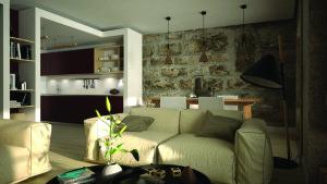 Apartamento SS3a (3)