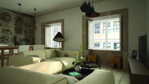 Apartamento SS3b (1)