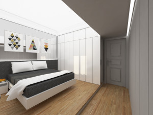 Anteprojecto-Suite-A-01