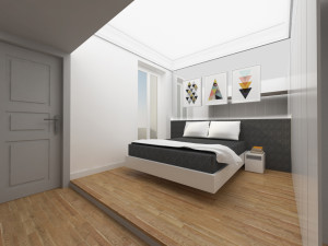 Anteprojecto-Suite-B-01