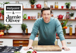 Hotpoint & Jamie Oliver