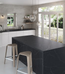 Silestone-Kitchen-Eternal-Charcoal