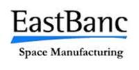 EastBanck