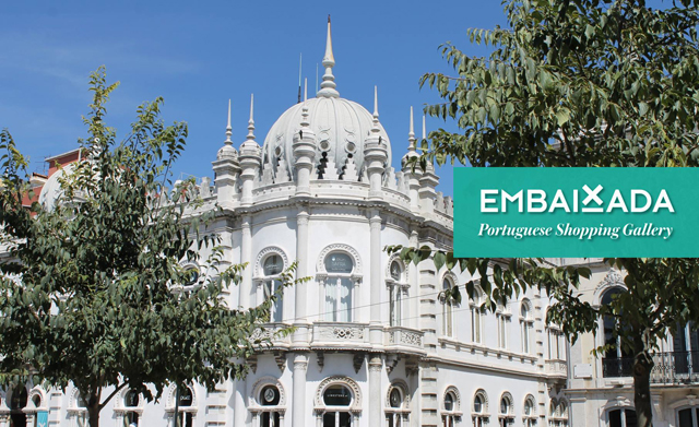 embaixada-3
