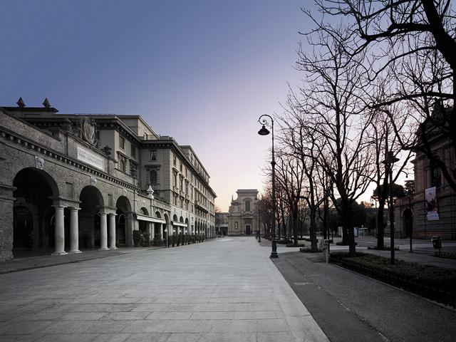 Bergamo 1