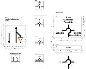 C:UsersRui.cruzDesktopVIM - Rotunda - supressão de faixa e b