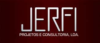 Jerfi logo
