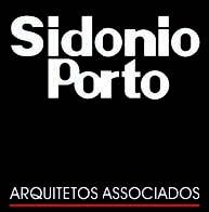 sidonio logo