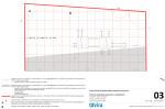 24-emp-17- implantação Stª luzia