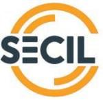 Logo Secil