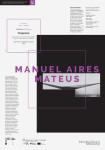 FAUP-MI-Eventos-Conf-Manuel-Aires-Mateus-A3-RGB