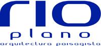 Logotipo_revista